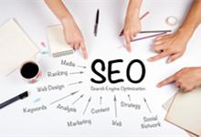 企业做产品关键词SEO需要关注什么