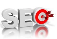 企业做搜索引擎推广排名需要注意什么?