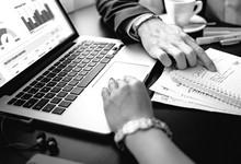 企业网站的权重是什么?网站权重有什么作用?