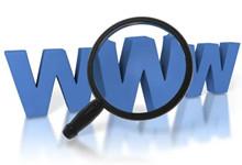 企业网站做好后还要做好网站优化