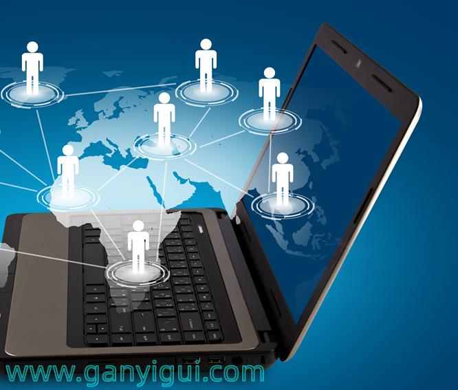 企业刚起步应该怎样做网络推广?