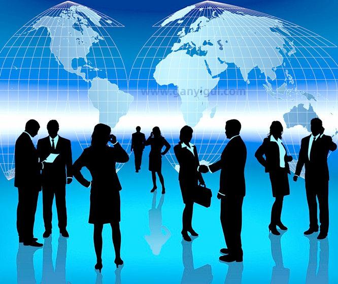 企业做网络推广应该考虑哪些网络产品