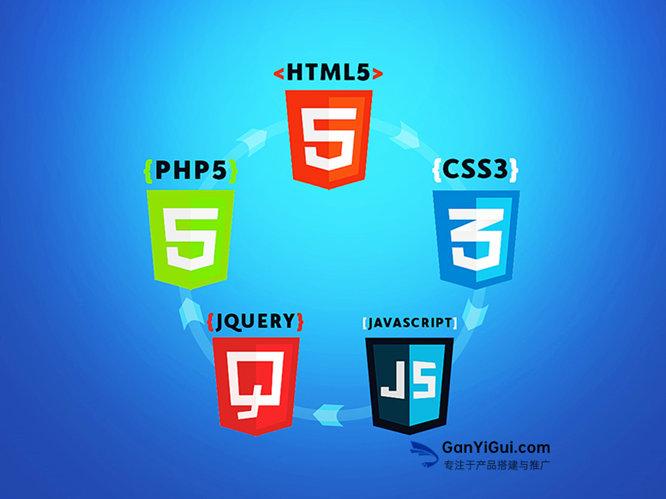 采用DIV+CSS网页设计有哪些优点?